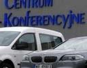 130919 Polský ENERGETAB 2013 v našem hledáčku také