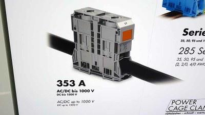 DSC08375