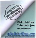 1998 Jedna z prvních reklam