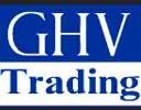 GHV Trading