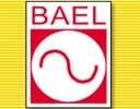 BAEL Ostrava
