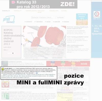 minizv
