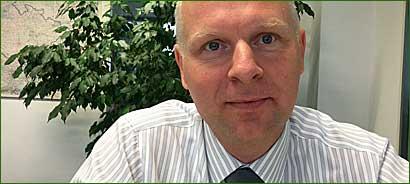 Martin Lahoda